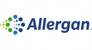 Allergan's VRAYLAR Further Approved By FDA