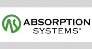 Absorption Systems Acquires TGA Sciences, Inc.