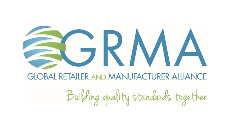 GRMA Establishes National Standards for Supplier Audits