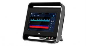 Portable Transcranial Doppler Technology Accurately Measures Early Strokes