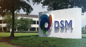 5 Questions from the Booth: DSM Biomedical