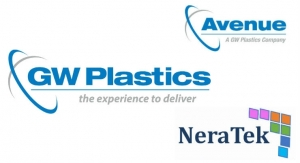 GW Plastics Merges with NeraTek Limited