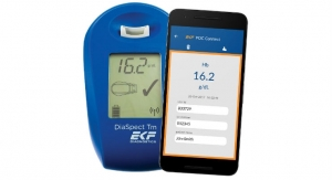 EKF Introduces Mobile Data Management Solution for the DiaSpect Analyzer at Medica