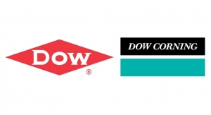 Dow Launches Strong, Versatile Liquid Silicone Rubbers at Compamed