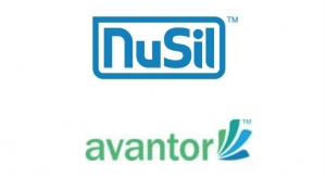 Avantor Highlights NuSil