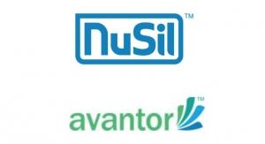 Avantor Highlights NuSil