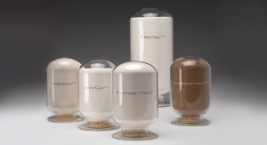 BASF Introduces Fortress NXT FCC Catalyst
