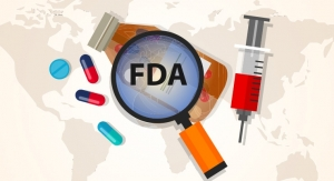 FDA Warns Against SARMs in Body-Building Products