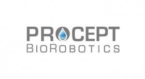 PROCEPT BioRobotics Announces First Commercial Aquablation Cases Completed in Germany
