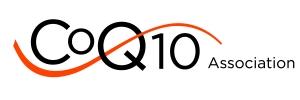 CoQ10 Association