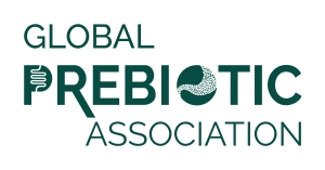Global Prebiotic Association