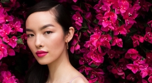 Fei Fei Sun Joins Estée Lauder as Global Spokesmodel