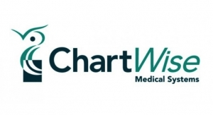 ChartWise Medical Systems Appoints President and Chief Operating Officer