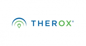Results of TherOx AMI Study for Improved Patient Outcomes Meets Primary Endpoint