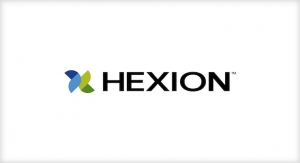 Hexion Inc. Showcases Epoxy Resins and Curing Agents Portfolio at CHINACOAT
