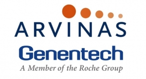Arvinas, Genentech Expand Multi-Year Licensing Agreement