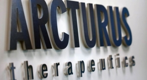 Arcturus Therapeutics, Alcobra Complete Merger
