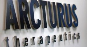 Arcturus Therapeutics, Alcobra Complete Merger