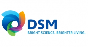DSM Acquires Amyris Brasil Ltda.