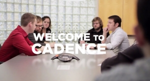 Our Story: One Cadence