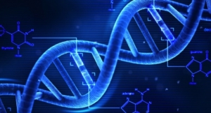 Oxford Genetics, Twist Bioscience Partner to Produce Synthetic DNA