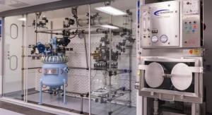 Avista Doubles API Mfg. Capacity at Colorado Facility
