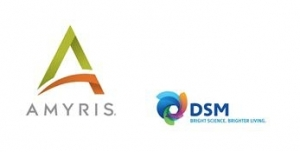Royal DSM, Amyris, Inc. Expand Alliance