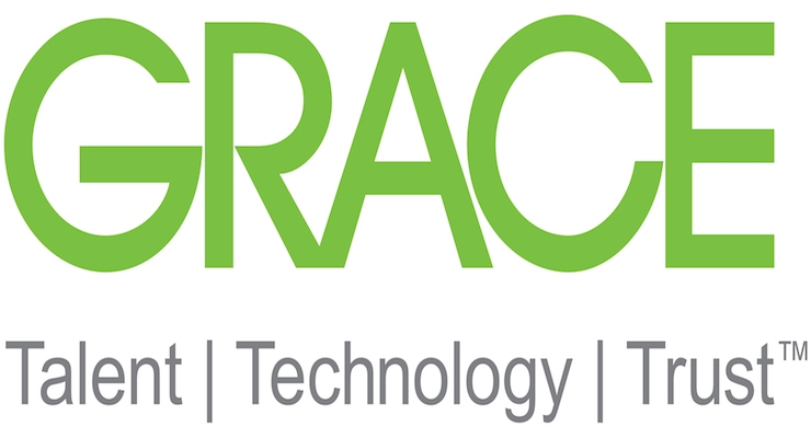 Grace to Host 2018 Investor Day