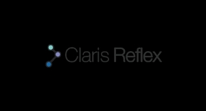 Claris Reflex Launches to Provide 24/7 Coaching and Monitoring of TKR Patients at Home