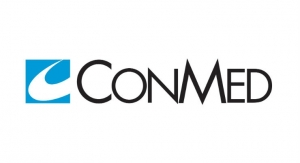 CONMED Corporation Losing its CFO to Retirement