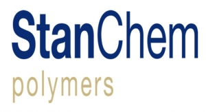 Senior Chemist -Emulsion Polymers