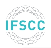 IFSCC Relaunches Database