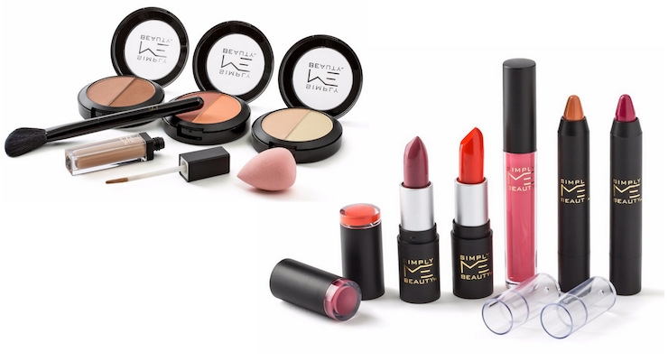 7-Eleven Launches Its Own Makeup Line