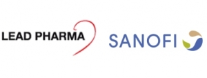 Lead Pharma Achieves Third Milestone in Sanofi Partnership