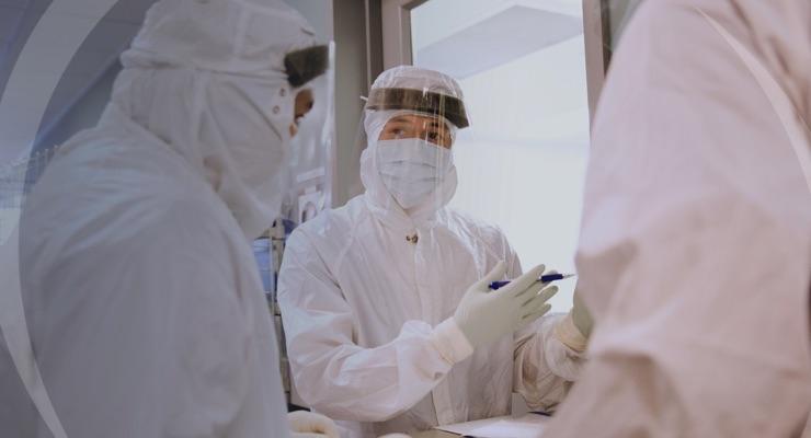 Aziyo Launches CanGaroo Bio Envelope for Subcutaneous Implantable Cardioverter-Defibrillators