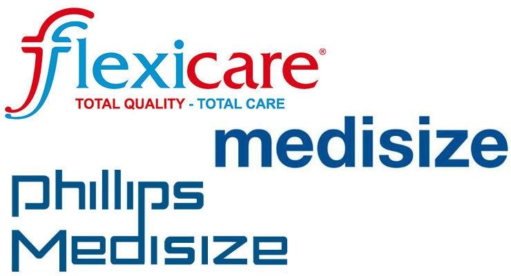 Flexicare Acquires Medisize B.V.