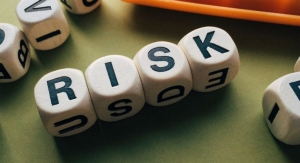 A Risk-Based Approach to QMS: ISO 13485:2016 Requirements
