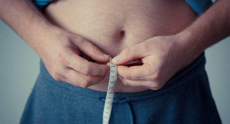 An Update on U.S. Obesity and Its Impact on Hip, Knee Transplants