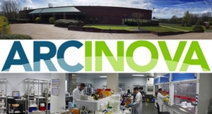 Arcinova Expands Bioanalysis Team