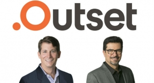 Outset Medical Expands Senior Leadership Team