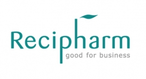 Recipharm Equips Three More Facilities for U.S. Serialization