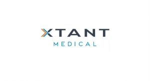 Xtant Medical Enters Into Distribution Agreement With Curasan for Matriform