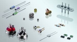 SCHOTT to Completely Acquire NEC SCHOTT Components Corporation