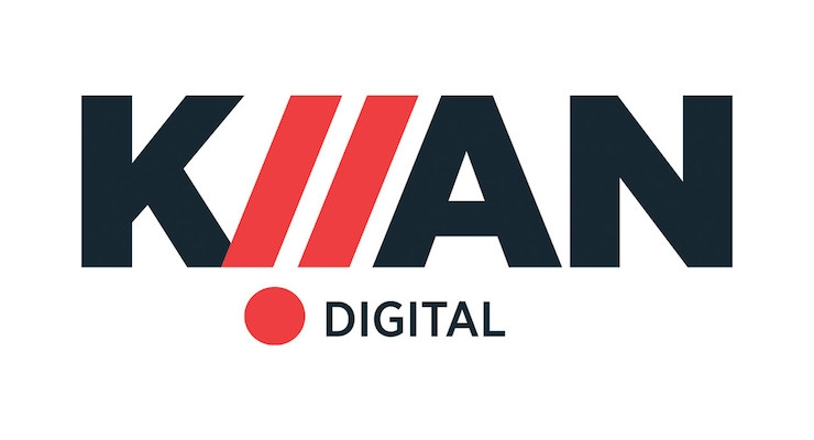 Kiian Digital's Disperse Inks Debut at Heimtextil