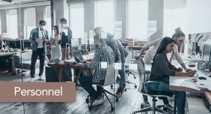 Constantia Flexibles Announces New Organizational Structure, Managerial Changes