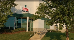 Berlin Packaging Expands St. Louis Distribution Center with Move to Hazelwood, MO
