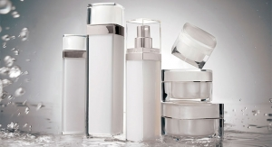 Global Luxury Packaging Market 2017-2021