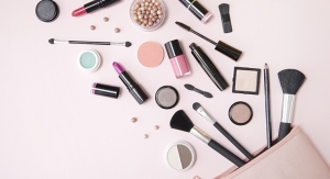 Global Color Cosmetics Market on Its Way to $9.5 Billion by 2023