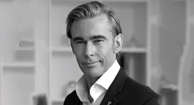 Fabrice Weber