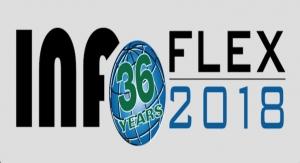 FTA Reports Increased Presence for INFOFLEX 2018 Exhibitors